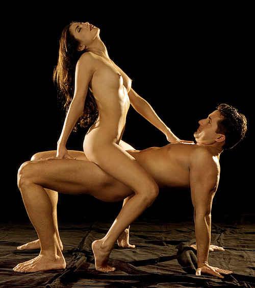 картинки сексуальных поз